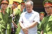 Đại án 9.000 tỉ đồng: Nhóm bà Trần Ngọc Bích mất trắng 5.190 tỉ?