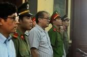 Đại án 9.000 tỉ đồng: Phạm Công Danh lãnh 30 năm tù