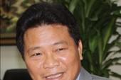 Vì sao các cựu lãnh đạo Ngân hàng Đại Tín bị bắt?