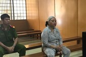 Người mẹ có 9 con sốc vì xin giảm án lại bị xử nặng hơn