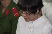 Toà trả hồ sơ điều tra bổ sung vụ 'siêu lừa' Huyền Như