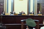 Tòa dẫn án lệ trong nhận định khi xét xử