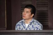 Kẻ giết người tình thắc mắc công an phá án chỉ 19 ngày