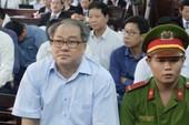 Vụ Phạm Công Danh: Khởi tố bà Trang 'phố núi'