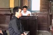 Vụ cháu giết bà ngoại: Mẹ bị cáo khẳng định con bị oan