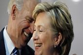 Phó Tổng thống Mỹ sẽ là Ngoại trưởng của bà Clinton?
