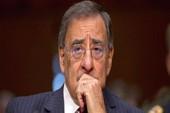 Tình báo Mỹ: Phá hoại bầu cử sẽ cực điểm vào ngày 8-11