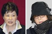 Park Geun-hye: Niềm vui thật ngắn, buồn đau quá dài