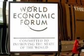 8 người siêu giàu bằng nửa thế giới