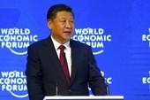 Ông Tập Cận Bình:Thế giới cần Mỹ-Trung hợp tác, ổn định
