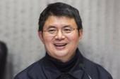 Tỷ phú Trung Quốc Tiêu Kiến Hoa bị bắt cóc?