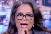 Oprah, Zuckerberg sẽ tranh cử tổng thống Mỹ 2020?