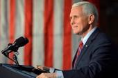 Nhà Trắng khôi phục vận động hủy bỏ Obamacare