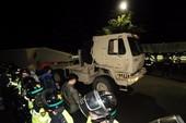 Mỹ-Hàn bắt đầu triển khai tên lửa THAAD