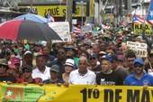 Lãnh thổ thuộc Mỹ vỡ nợ 70 tỉ USD