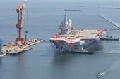 Mỹ định chi 7,5 tỉ đô phát triển hạ tầng quân sự châu Á