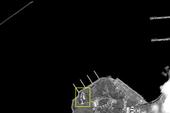 Trung Quốc sắp đưa tên lửa tăng kiểm soát biển Đông