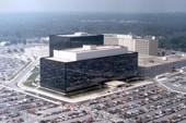 Tin tặc dùng công cụ của tình báo Mỹ tấn công toàn cầu