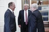 Vì sao tình báo đồng minh sẽ vẫn tin ông Trump?