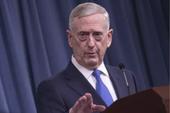Bộ trưởng Mattis: Châu Á vẫn là ưu tiên của Mỹ