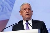 TQ lớn tiếng tố Mỹ nói 'vô trách nhiệm' về biển Đông