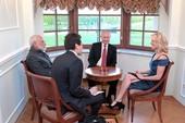 Ông Putin trả lời truyền thông Mỹ vụ can thiệp bầu cử
