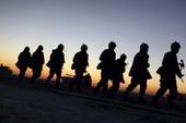 'Trung Quốc sẽ xây thêm căn cứ quân sự ở nhiều nước'