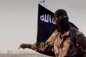 IS kêu gọi tấn công Mỹ, Nga, Philippines