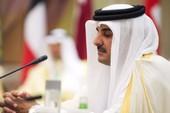 Qatar: 13 điều kiện từ các nước Ả Rập không thực tế
