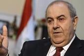 Diệt IS, Iraq bi quan vì Mỹ thiếu chiến lược sắp tới