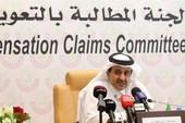 Qatar lập ủy ban đòi các nước Ả Rập bồi thường