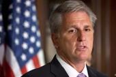 Mỹ: Cộng hòa, Dân chủ tranh cãi trừng phạt Nga