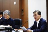 Mỹ xác nhận tên lửa Triều Tiên là ICBM tối tân