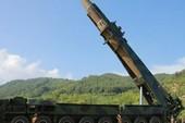 Triều Tiên: Mỹ sai lầm lớn nếu nghĩ mình an toàn