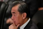Trung Quốc: Sẵn sàng trả giá đắt trừng phạt Triều Tiên