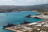Triều Tiên sắp gút chi tiết kế hoạch nã tên lửa Guam