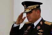 Venezuela nói ông Trump đe dọa quân sự là 'điên rồ'