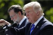 Ông Trump nói sẽ thỏa hiệp với phe Dân chủ về Obamacare