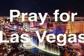 Xả súng Las Vegas: Ông Trump sắp phát biểu