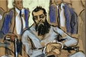 Ông Trump muốn nghi can khủng bố ra nhà tù Guantanamo