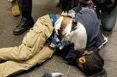 Đánh bom New York: Mỹ tranh cãi về bảo lãnh gia đình