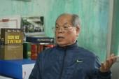 """7 vấn đề rút ra từ công trình nghiên cứu """"Tiếq Việt"""""""