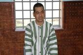 Kẻ hiếp dâm con gái đồng nghiệp bị khởi tố
