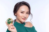 """""""Ốc"""" Thanh Vân, Bảo Thanh lên tiếng về vụ mỹ phẩm giả"""