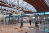 Khách bay Jetstar Pacific tại sân bay Đà Nẵng cần lưu ý