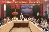 TP.HCM sẽ diễn ra hội nghị ATGT nhiều chuyên gia nhất