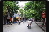 Điều chỉnh giao thông đường Lê Quý Đôn, Trần Quốc Thảo