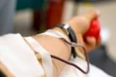 Quy định hiến máu tự nguyện hay bắt buộc 1 lần/năm?