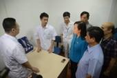 Xử phạt 4 phòng khám tư nhân có yếu tố nước ngoài