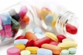 Bị phạt 90 triệu đồng vì bán thuốc chưa được cấp phép